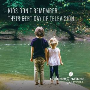 kids-dont-remember-their-best-day-of-television-1433088745
